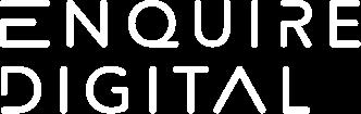 L. Logo