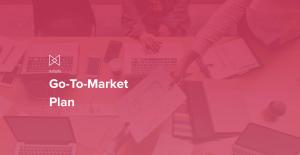 digital-marketing-strategy-planning