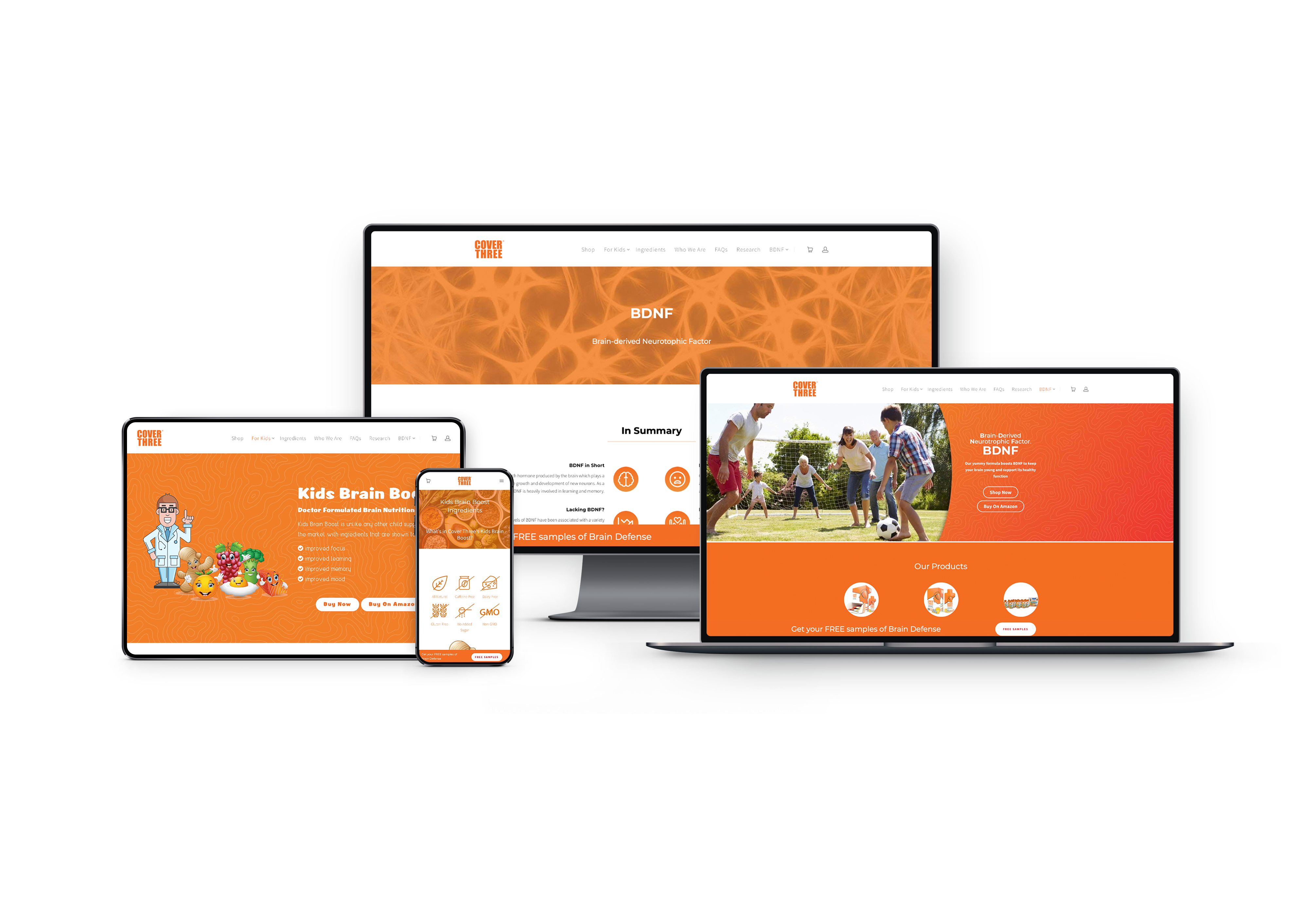 digital-marketing-website-mockup