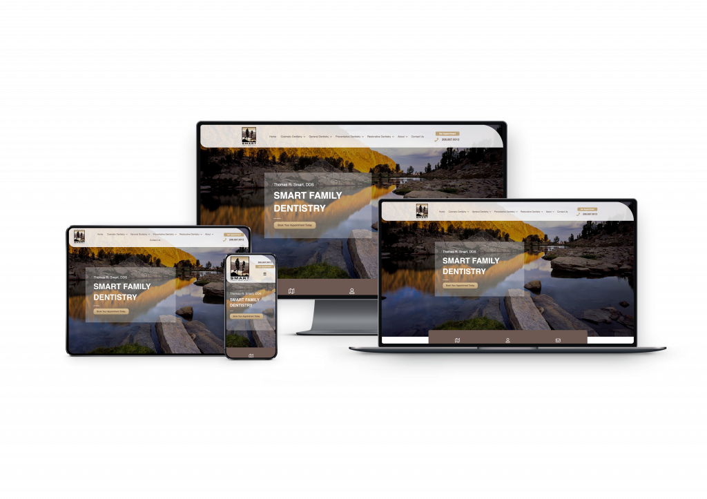 new-website-design-on-responsive-screens