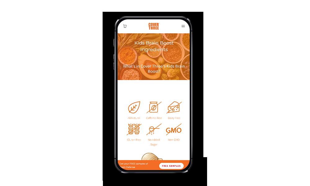digital-marketing-cover-three-smartphone-mockup