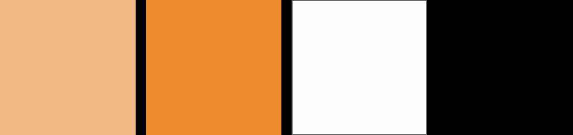 digital-marketing-color-palette-cover-three