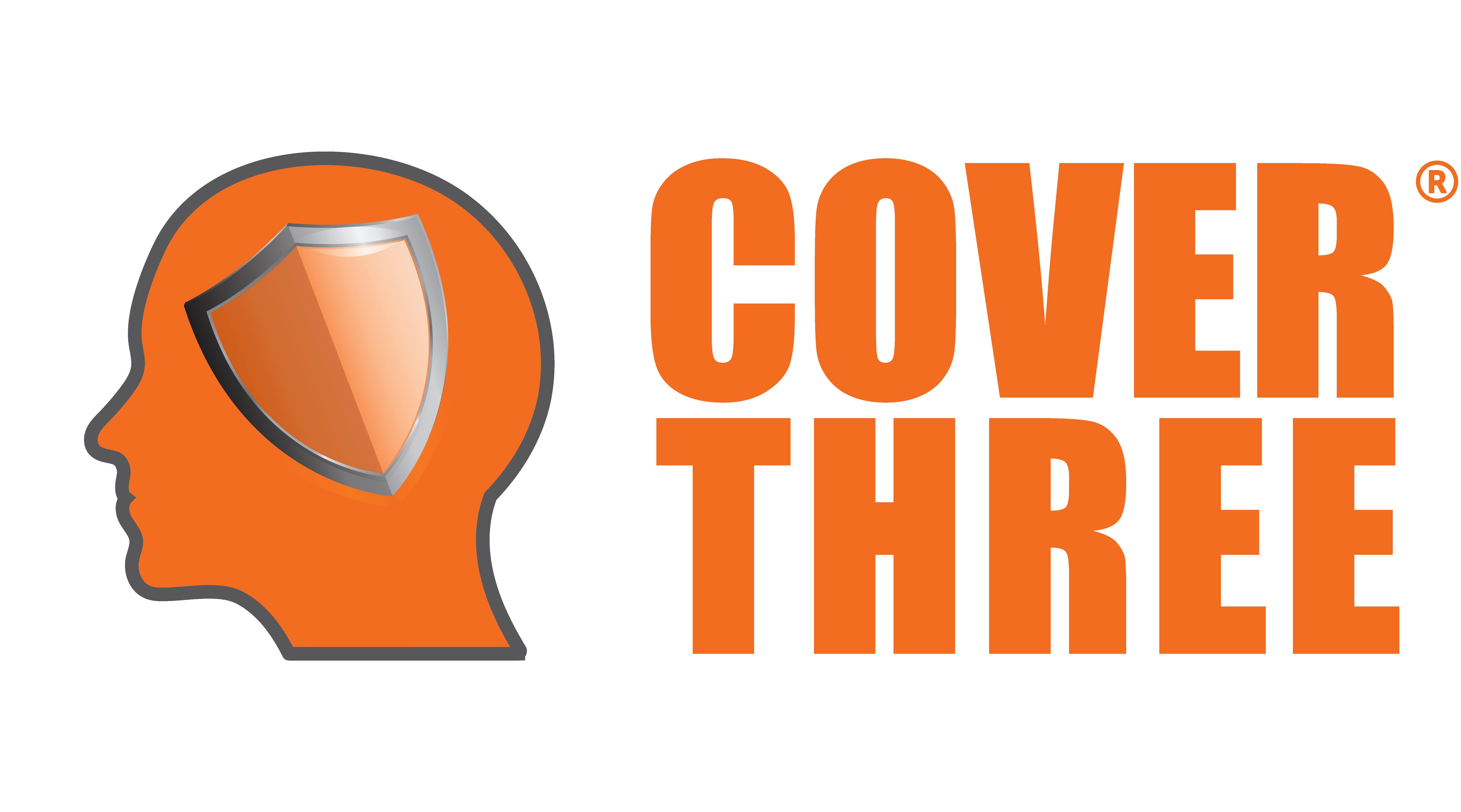 digital-marketing-logo-cover-three
