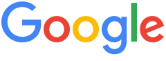 googlelogo_color_120x44dp