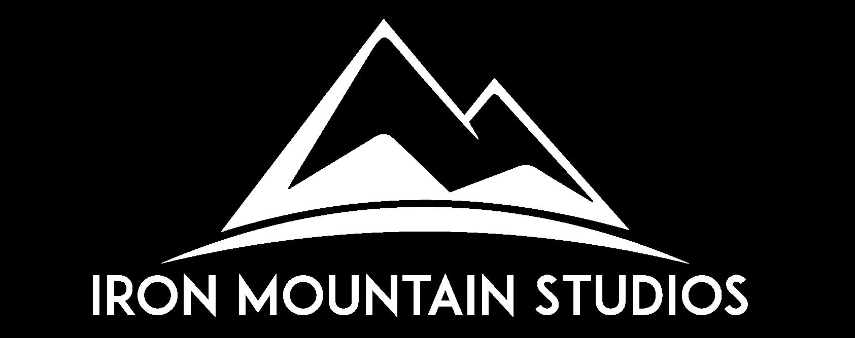 Iron-Montain-New-Logo-White
